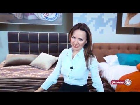 Кровати Перрино - Кровати Perrino - интернет-магазин Na-krovati.ru