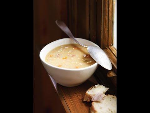soupe-aux-pois-'instant-pot'