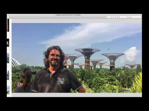 How To Trade While Traveling – Coffee with Markus