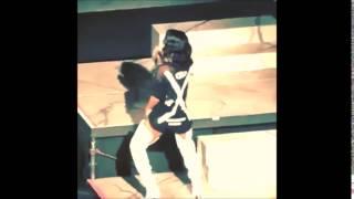 Rihanna : rihanna twerking moments [compilations]