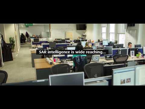UK Financial Intelligence Unit