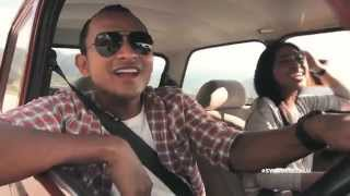 Syukur Selalu Official MV - Dayang Nurfaizah & Black