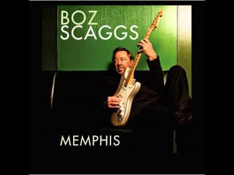 Boz Scaggs - Rainy Night In Georgia