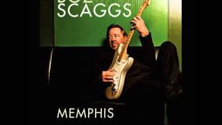 Boz Scaggs - Rainy Night In Georgia