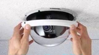 Проектирование и установка систем видеонаблюдения(Проектирование, установка, обслуживание систем видеонаблюдения., 2013-12-27T08:49:41.000Z)