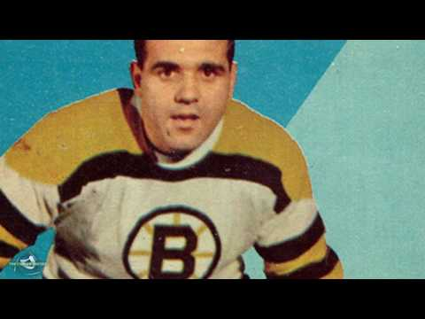 Top 10 Weakest Hockey Hall of Famers