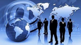 видео Как найти инвестора для малого бизнеса с нуля