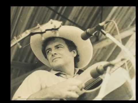 Peter Rowan - Pulling The Devil By The Tail