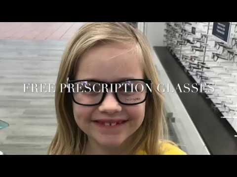 how-to-get-free-prescription-glasses---coupon-star