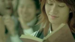 Go Ah Ra, Kim Ki Bum & Kim Hee Chul - Otuggi CF (30s)