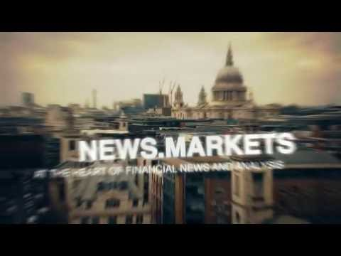 Welcome to News.Markets