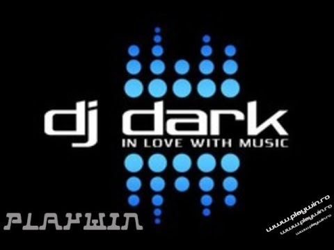 Dj Dark @ Radio21 07 February 2015 www playwin ro