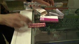 Pilule: la polémique mènera-t-elle à plus d'IVG ?