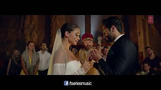 Gambar cover Rab ne chaha asi fer Milange full song by Mushedpuria Music factory /MMf
