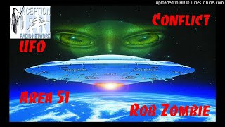 UFO Unidentified flying object Science Space UFO Headline News in Wednesday December 27th, 2017