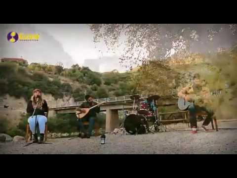 Xece Herdem  Çavken  (Akustik)