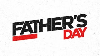 Father's Day 2020  |  10AM Power Church LIVE
