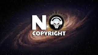 Gambar cover NoCopyright #016 Love On File - Freedom Trail Studio [Alternatif & Punk]