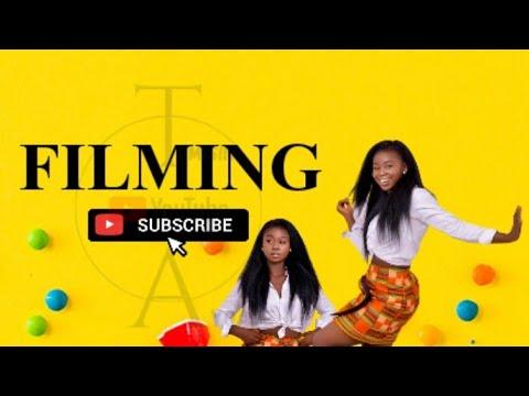 Download Filming Iporuru the movie. #iporuru #nollycinema #actor #nollywood