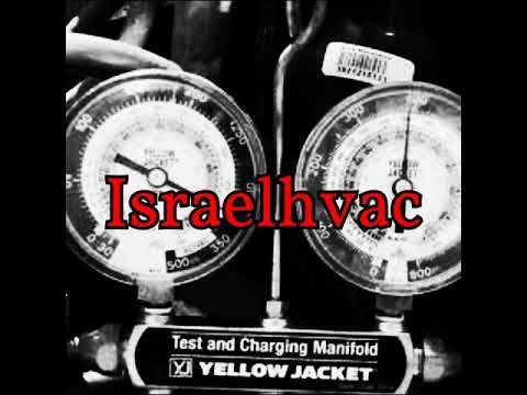 Israelhvac Podcast | Changes in the Podcast World