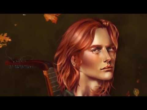 Nightwish - Edema Ruh (Sub. Español)