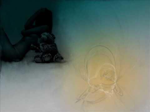 DJ Sakin Vs Dreamman - Тhe Love We Lost(Original Mix)