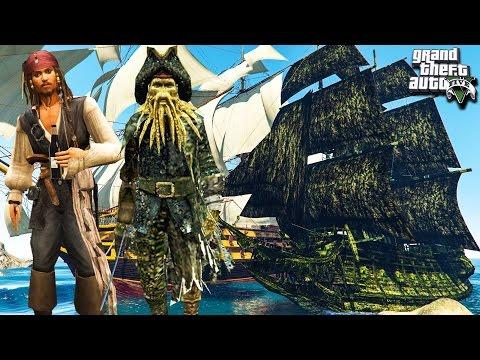 Скачать моды Моды на Skyrim, minecraft, GTA san andreas