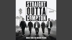 Boyz-N-The Hood