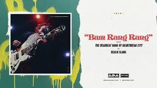 Play Bam Rang Rang