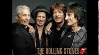 Retro music show - Биография Rolling Stones (Часть 1)