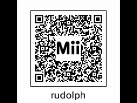 Xbox One Qr Codes, Xbox, Free Engine Image For User Manual
