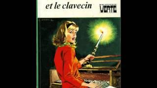 Forqueray: Suite In G - Le Carillon De Passy, La Latour