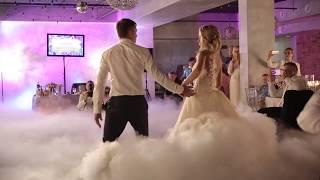 Организатор свадьбы, координатор свадьбы, в чем разница? Организатор или свадебное агентство?