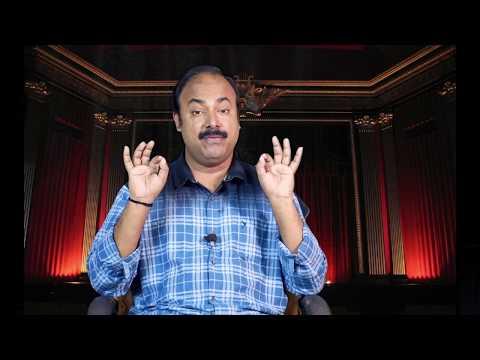 എന്താണ് വൈറ്റ് ബാലൻസ് What is WHITE BALANCE | TV Live Asia | Raghunath N B