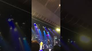 2018/10/9 왕평가요제 이밤이지나면