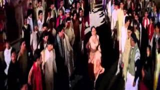 Mohabbatein_Pairon Mein Bandhan Hai (Subtitulado al ESPAÑOL)