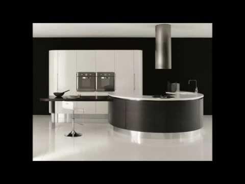 Aran Cucine - Volare (video) - YouTube