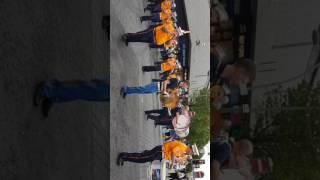 ABOD Parade Southport