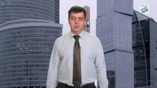 Бухгалтерский вестник ИРСОТ. Выпуск 111. Два важных судебных решения по НДС