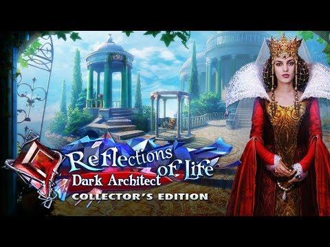 The Witcher 3 Wild Hunt Прохождение игры на 100 DLC