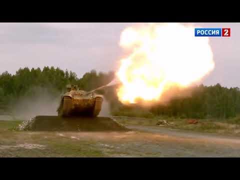 Russian Nation Army(Российская армия)