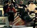 Miniature de la vidéo de la chanson Run To You (Video Edit)