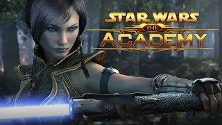 Tips for New SWTOR Players Part 2