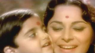 Munna Jayega Bazar - Waheed Rehman, Suman Kalyanpur, Man Mandir Song