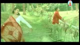 Avale Avale - Vikram (2003) - Kannada