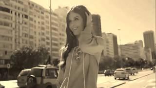 ŁUKASH - Motylek♫♪ (video by JaCenty 2018)
