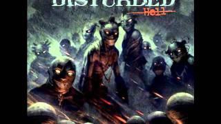 Disturbed~ Hell (The Lost Children)