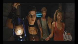 Фобос. Клуб страха (2010) - трейлер