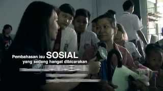 Solusi Life, Inspire to Change! (Program TV CBN Indonesia)