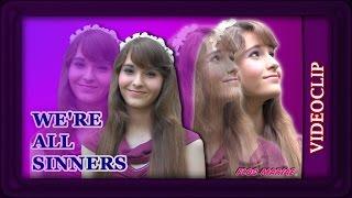Song: Todos somos pecadores (We're all sinners) - english subtitles - Flos Mariae